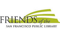 Friends-of-the-San-Francisco-Public-Library