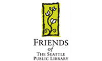 Friends-of-the-Seattle-Public-Library