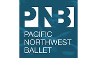 Pacific-Northwest-Ballet