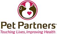 Pet-Partners