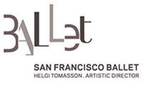 San-Francisco-Ballet