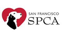 San-Francisco-SPCA