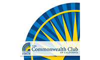 The-Commonwealth-Club-of-California